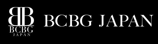 BCBG JAPAN 株式会社